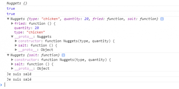 Ecmascript_prototype