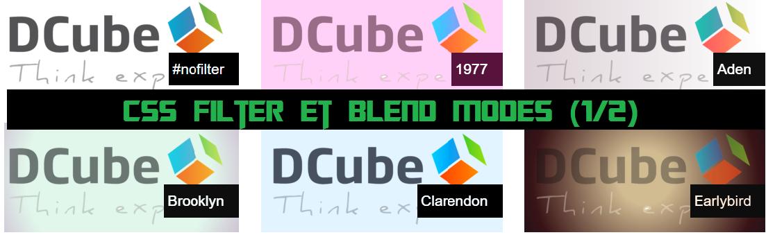 cssFilterDucbe