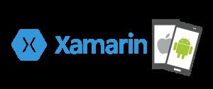 Xamarin-logo1